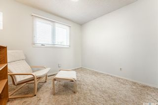 Photo 29: 143 Candle Crescent in Saskatoon: Lawson Heights Residential for sale : MLS®# SK868549