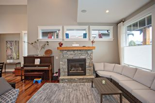 Photo 7: 3502 Castle Rock Dr in : Na North Jingle Pot House for sale (Nanaimo)  : MLS®# 866721