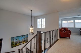 Photo 17: 7 Auburn Crest Way SE in Calgary: Auburn Bay Detached for sale : MLS®# A1060984