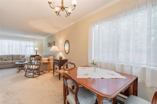 Photo 13: 11502 KINGCOME Avenue in Richmond: Ironwood Townhouse for sale : MLS®# R2580951