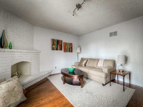Photo 19: Photos: 2 Artisan Place in Toronto: Hillcrest Village House (2-Storey) for sale (Toronto C15)  : MLS®# C3019377