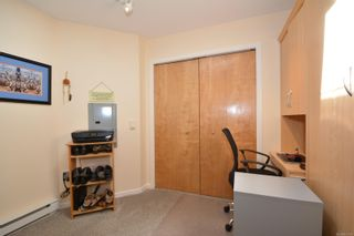 Photo 18: 306 6585 Country Rd in : Sk Sooke Vill Core Condo for sale (Sooke)  : MLS®# 872774
