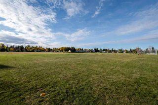 Photo 27: 101 10530 56 Avenue in Edmonton: Zone 15 Condo for sale : MLS®# E4234181