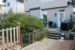 Photo 3: 7616 SCHMID Crescent in Edmonton: Zone 14 House for sale : MLS®# E4258481