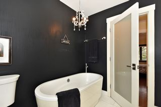 Photo 33: 3561 W 27TH Avenue in Vancouver: Dunbar House for sale (Vancouver West)  : MLS®# R2145898