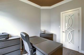 Photo 19: 5302 RUE EAGLEMONT: Beaumont House for sale : MLS®# E4227509