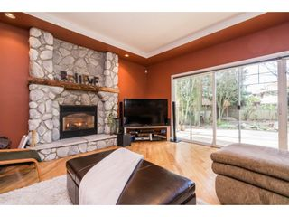 Photo 8: 955 164A Street in Surrey: King George Corridor House for sale (South Surrey White Rock)  : MLS®# R2154455