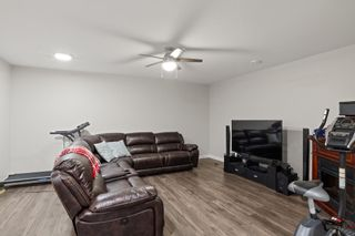 Photo 16: 5911 Meadow Way: Cold Lake House for sale : MLS®# E4248001
