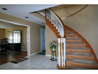 Photo 2: 11699 232A Street in Maple Ridge: Cottonwood MR House for sale : MLS®# V1069805