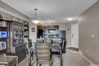 Photo 3: 1316 5500 Mitchinson Way in Regina: Harbour Landing Residential for sale : MLS®# SK850306