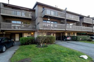 Photo 1: 981 OLD LILLOOET ROAD in North Vancouver: Lynnmour Townhouse for sale : MLS®# R2050185
