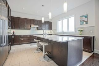 Photo 10: Highway 7 & Warden Ave in : Unionville Freehold for sale (Markham)  : MLS®# N4946807