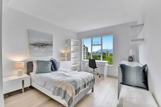 Photo 30: 1001 2288 W 40TH Avenue in Vancouver: Kerrisdale Condo for sale (Vancouver West)  : MLS®# R2576875