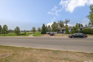 Photo 35: 2610 14th Street East in Saskatoon: Greystone Heights Residential for sale : MLS®# SK870086