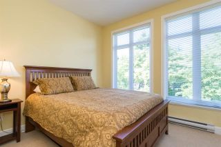 """Photo 16: 115 4280 MONCTON Street in Richmond: Steveston South Townhouse for sale in """"The Village at Imperial Landing"""" : MLS®# R2233408"""