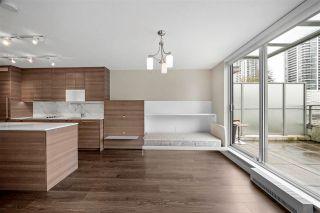 Photo 16: 308 13398 104 Avenue in Surrey: Whalley Condo for sale (North Surrey)  : MLS®# R2576448