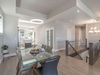 Photo 8: 125 Royal Pacific Way in : Na North Nanaimo House for sale (Nanaimo)  : MLS®# 875634