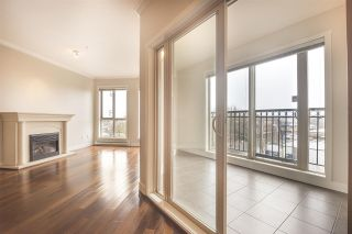 Photo 8: 304 2627 SHAUGHNESSY Street in Port Coquitlam: Central Pt Coquitlam Condo for sale : MLS®# R2539863