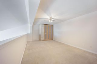 Photo 21: 303 1631 28 Avenue SW in Calgary: South Calgary Apartment for sale : MLS®# A1109353