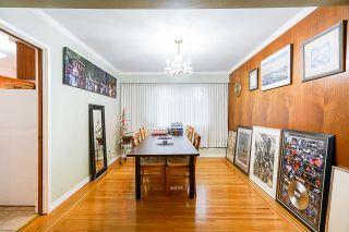 "Photo 31: 6825 DUNNEDIN Street in Burnaby: Sperling-Duthie House for sale in ""Sperling/Duthie"" (Burnaby North)  : MLS®# R2520734"