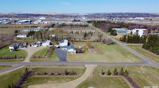 Photo 37: 101 Montgomery Avenue in Swift Current: Residential for sale : MLS®# SK852250