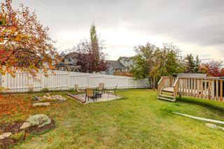 Photo 39: 200 Hawkwood Drive NW in Calgary: Hawkwood Detached for sale : MLS®# A1151408