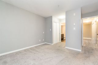 """Photo 18: 102 11667 HANEY Bypass in Maple Ridge: West Central Condo for sale in """"HANEY'S LANDING"""" : MLS®# R2514246"""