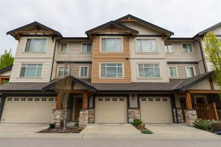 FEATURED LISTING: 149 - 11305 240 Street Maple Ridge