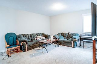 Photo 23: 33 Williamstown Park NW: Airdrie Detached for sale : MLS®# A1056206