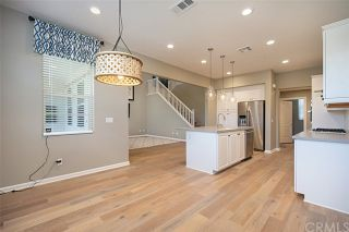 Photo 18: 6 Jaripol Circle in Rancho Mission Viejo: Residential Lease for sale (ESEN - Esencia)  : MLS®# OC19146566