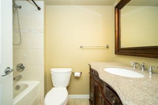 """Photo 14: 212 2955 DIAMOND Crescent in Abbotsford: Abbotsford West Condo for sale in """"WESTWOOD"""" : MLS®# R2576502"""