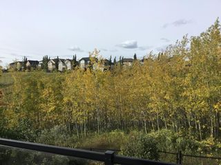 Photo 32: 74 Tuscany Estates Crescent NW in Calgary: Tuscany Detached for sale : MLS®# A1085092