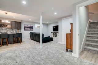 Photo 31: 9545 74 Avenue in Edmonton: Zone 17 House for sale : MLS®# E4246998