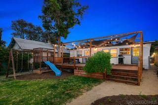 Photo 6: SOUTH ESCONDIDO House for sale : 3 bedrooms : 630 E 4Th Ave in Escondido