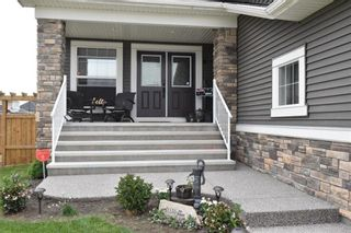 Photo 2: 321 aspenmere Way: Chestermere Detached for sale : MLS®# A1117906
