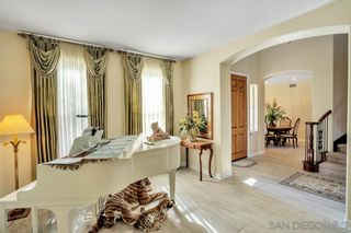 Photo 8: SCRIPPS RANCH House for sale : 4 bedrooms : 11704 Aspendell Dr in San Diego
