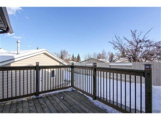 Photo 44: 63 MILLBANK Court SW in Calgary: Millrise House for sale : MLS®# C4098875