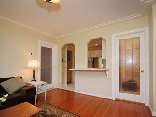 Photo 5: 1392 Rockland Ave in Victoria: Residential for sale (203)  : MLS®# 283459