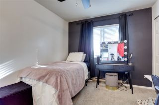 Photo 21: 6138 134A Street in Surrey: Panorama Ridge House for sale : MLS®# R2543526