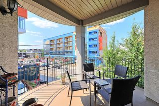 Photo 17: 208 527 15 Avenue SW in Calgary: Beltline Apartment for sale : MLS®# A1140763