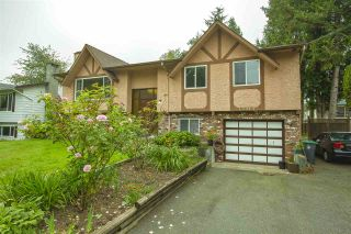 Photo 3: 13044 95 Avenue in Surrey: Queen Mary Park Surrey House for sale : MLS®# R2506263