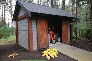 Photo 74: 846, 844 Foskett Rd in : CV Comox Peninsula House for sale (Comox Valley)  : MLS®# 878791