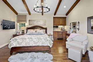 Photo 36: SANTALUZ House for sale : 4 bedrooms : 7990 Doug Hill in San Diego
