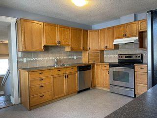 Photo 11: 406 7 Avenue SE: High River Detached for sale : MLS®# A1089835