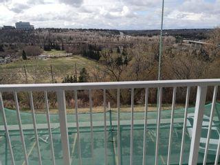 Photo 10: 206 12141 JASPER Avenue in Edmonton: Zone 12 Condo for sale : MLS®# E4261156