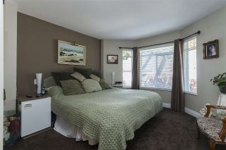 """Photo 20: 35 32361 MCRAE Avenue in Mission: Mission BC Townhouse for sale in """"SPENCER ESTATES"""" : MLS®# R2113767"""