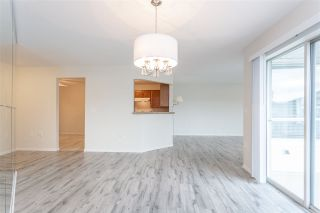 """Photo 6: 8 2475 EMERSON Street in Abbotsford: Abbotsford West Townhouse for sale in """"Emerson Park Estates"""" : MLS®# R2333623"""