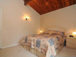 Photo 29: 1006 Anderton Rd in COMOX: CV Comox (Town of) House for sale (Comox Valley)  : MLS®# 726020