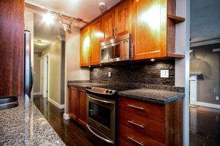 """Photo 3: 101 2615 LONSDALE Avenue in North Vancouver: Upper Lonsdale Condo for sale in """"HarbourView"""" : MLS®# V1078869"""