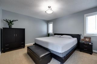 Photo 14: 96 FLYNN Way: Rural Sturgeon County House for sale : MLS®# E4242222